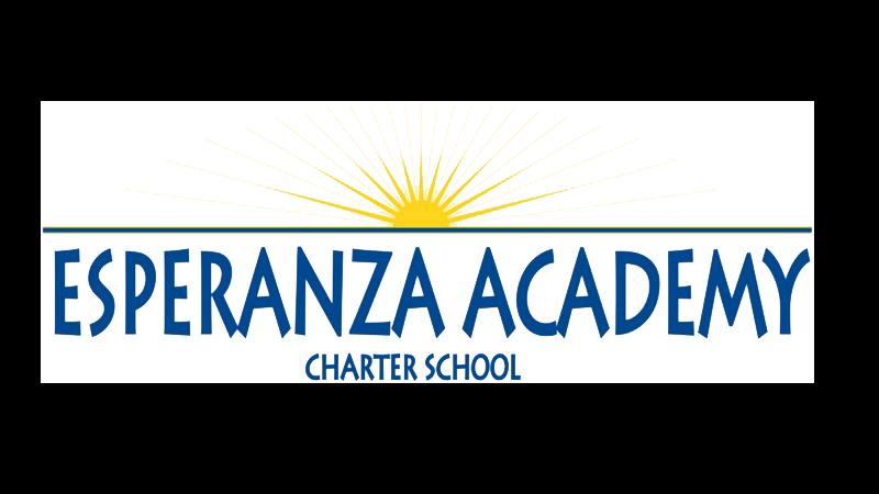 Esperanza Academy Charter