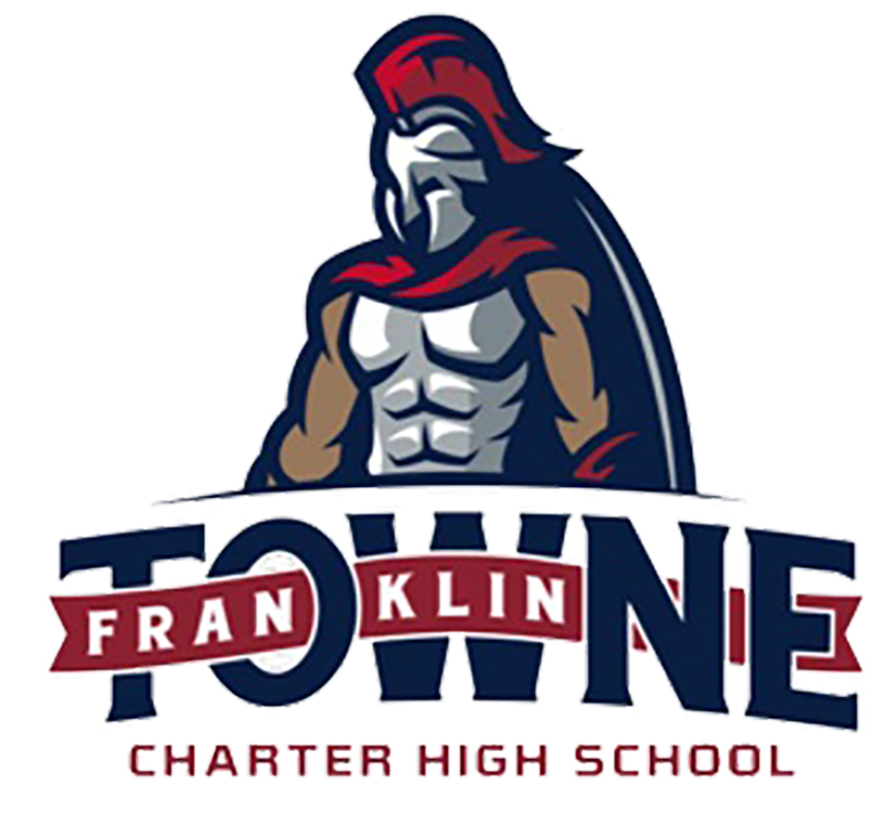 Franklin Towne Charter