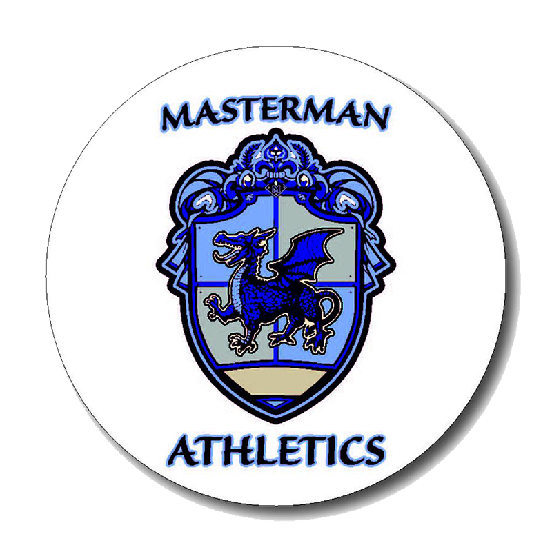 Julia R. Masterman School