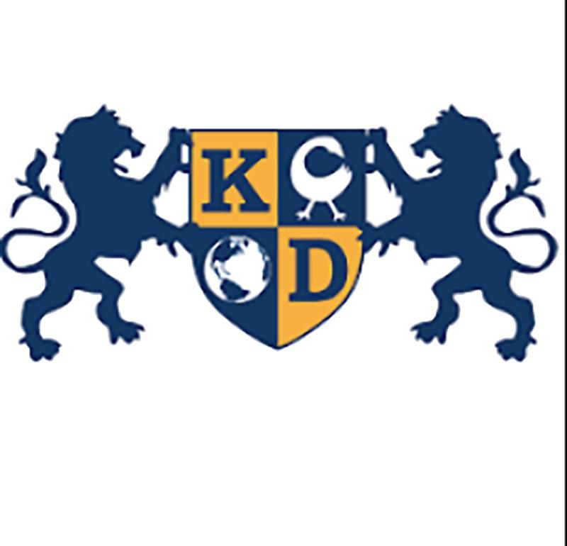 KIPP DuBois Charter
