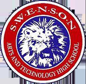 Swenson Arts & Technology