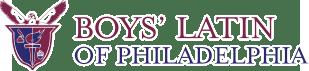 Boys Latin Charter