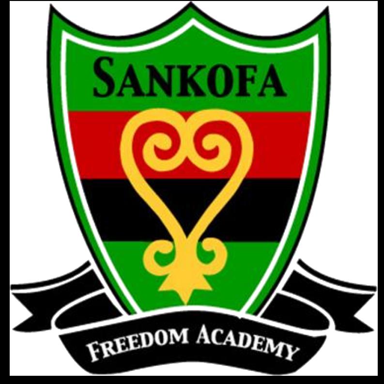 Sankofa Freedom Academy Charter