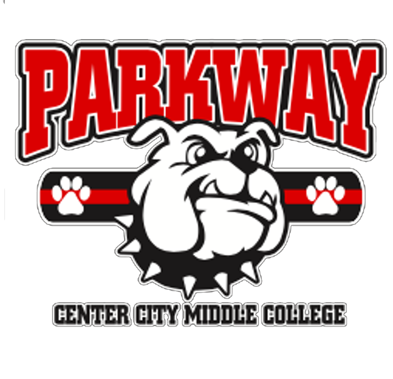 Parkway Center City Middle College