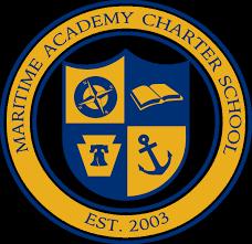 Maritime Academy Charter