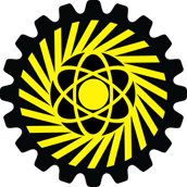 G.W. Carver Engineering & Science