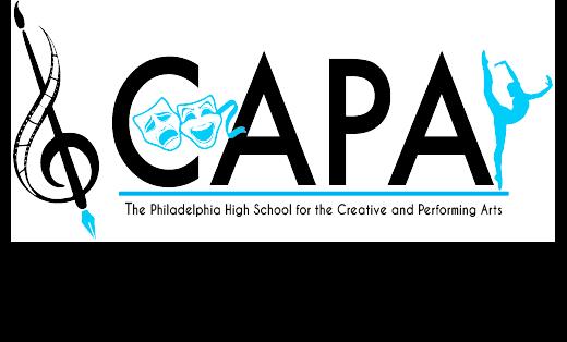 Creative and Performing Arts (CAPA)